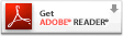 Adobe Reader(無償)ダウンロード